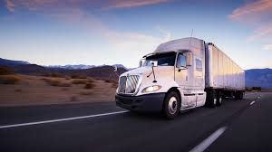 What If The Semi Truck Jackknifes?   Truck Accident Lawyer 8 Ball Trucking Ventura California Get Quotes For Transport Parrish Trucking 190 Photos Cargo Freight Company Freeburg Lack Of Truckers Is Making Prices Rise The Bottom Line Leasing Fort Wayne In Nationalease Careers Best Image Truck Kusaboshicom 2018 Hshot Hauling Llc Home Facebook Truckings Begnings Toy Box Cnection Pictures From Us 30 Updated 322018 Green Valley Transportation 21 1 Review Services