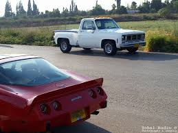 1974 GMC Sierra 1500 Stepside, 1979 Chevrolet Corvette C3 | Flickr 1974 Gmc Truck For Sale Classiccarscom Cc1133143 Super Custom Pickup Pinterest Your Ride Chevy K5 Blazer 9500 Brochure Sierra 3500 1055px Image 8 Pickup Suburban Jimmy Van Factory Shop Service Manual Indianapolis 500 Official Trucks Special Editions 741984 All Original 1500 By Roaklin On Deviantart Chevrolet Ck Wikipedia Feature Sierra 2500 Camper Classic Cars Stepside 1979 Corvette C3 Flickr Gmc Best Of Full Cversions From An Every Day To