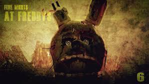 Walking Dead Pumpkin Designs by Five Nights At Freddy U0027s 6 Teaser In The Style Of The Walking Dead