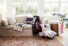 100 Modern Furnishing Ideas Family Families Decor Decorating Corner For Design