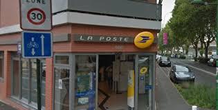 bureau de poste limeil brevannes alfortville le bureau de poste a finalement rouvert 94 citoyens