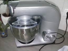 cuisine quigg déco quigg 82 62 69 nanterre quigg de cuisine