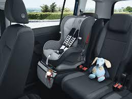 siege auto age taille comment choisir siège auto enfant vw moi