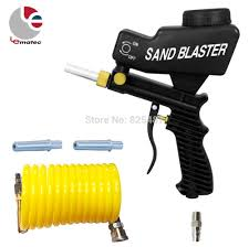 Central Pneumatic Blast Cabinet Manual by Online Get Cheap Portable Sandblaster Aliexpress Com Alibaba Group