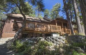 Mount Lemmon as a thriving neighborhood Tucson Homes