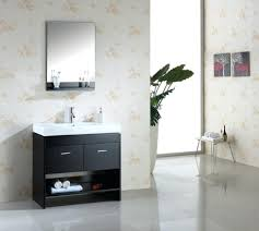 Narrow White Bathroom Floor Cabinet by White Bathroom Wall Cabinets Bathroom Cabinets U0026 Storage The