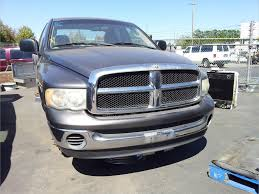 Fresh Dodge Trucks Used Parts - EntHill 1968 Dodge D600 Tpi Fresh Trucks Used Parts Enthill 2005 Dodge Magnum Cars Midway U Pull Classic Lovely Ford Truck And Repair Panels For Old Vintage Dodge Truck Parts Classic Aev Now Shipping Full Package For Ram 2500 3500 Power Giant V8 4 Tractor Wrecking The Crittden Automotive Library Pinterest Ram Trucks Rams 2nd Gen Cummins Gen Black Smoke Or Tinted Headlights Psg Outfitters Jeep And Suv
