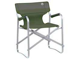 Coleman Deck Chair | Chairs | Camping Accessories - Obelink.co.uk Buy Deck Chairs Online Whitworths Marine Leisure Best Folding Boat Chair Awesome For Chairs X 2 In Colchester Essex Gumtree Tables Forma Marine Expand A Sign The Camping Travel Wise 3316 Boaters Value Seats For Sale 28 Images Antique Ocean Liner New York Hudson Valley Etsy How To Add More Your Fishing Sport Magazine Luxury Wood Steamer Circa 1890 England Rocker Summit Padded Outdoor Switch