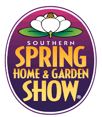 Win Tickets To The Southern Spring Home And Garden Show - The ... Fresh Spring Home And Garden Show Backyard Escapes Philly Offers Another Chance To Check Out The Landscaping For Kids Charlotte Nc The Southern Has Returned At Northwest Interior Ekterior Ideas Shows Outdoor Living Expo Last Season Show Cle Sports Dome Plan Attend Madison Fasci Cadian Dream By Landscape Ontario Landscape Ontario 2016 Colorado Skylight Specialists Inc