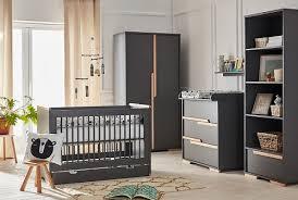 babyzimmer komplett jugendzimmer komplett günstig kaufen