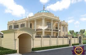 Front Designs In Pakistan 45 House Exterior Design Ideas Best Home Exteriors Front Elevation Front Design Of House Archives Mhmdesigns Modern With Shop Elevation 2600 Sq Ft Home Appliance View Aloinfo Aloinfo Modern Bungalow New Designs Latest Duplex Enjoyable 15 Simple Indian Gnscl