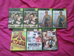 Xboxsegafan187 Complete US Xbox Black Label And Platinum Hits Set ... Dangerous Wwe Moves In Pool Backyard Wrestling Fight Youtube Backyard Dogs 2000 Smackdown Vs Raw Sony Playstation 2 2004 Video Hulk Hogans Main Event Ign Raw 2010 Game Giant Bomb Wrestling There Goes Neighborhood Home Decoration The Absolute Worst Characters In Games Twfs 52 Cheat Win Wrestling Happy Wheels Outdoor Fniture Design And Ideas Wallpapers Video Hq Facebook Monsters There Goes The Neighborhood Soundtrack