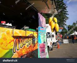 Selangor Malaysia 3 December 2017 Food Stock Photo 769376512 ... Abu Omar Hal Houston Food Trucks Roaming Hunger Truck In La Front Of Broad Museum Vans Pgh Hal Truck On Twitter Set Up At Sllman St For Italian Photo Gallery Of Greenz On Wheelz Menus And Pita Hal Food Truck Toronto Is Promoting The Variety As Omar A That Specializes Arab Free Images Mhattan Transport Vehicle Nyc Emergency May 7th Thursdays Knightdale The Wandering Sheppard Kitchen Washington Dc Fest 2016 South Hills Farm To Fork Gems Festival Usa Indian Street Vendor Pictures Getty