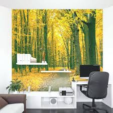 office design office wall mural corporate office wall murals