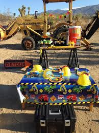 Lauraslilparty @htfps Tonka Construction Themed Party Ideas, Tonka ... Dump Truck Birthday Party Ideas B82 Youtube Cstruction Party Free Printable Signs Decorations Favors Dump Gifts Here Sign Diy Instant Download Cstruction Favors Boys Pinterest 100 Monster Jam Supplies Trucks Paper Plates Birthday Cstruction Candy Bar Fab Everyday Because Life Should Be Fabulous Www Image Inspiration Of Cake And Invitation Digger Best 25 Parties Ideas On