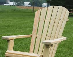 Living Accents Folding Adirondack Chair by 100 Mhc Outdoor Living Twinleaf Meritus Mhc Twinleaf