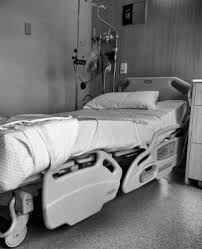 Elderly Bed Rails by Bed Rails Shown To Be Dangerous Nursing Home Abuse Attorney Pa