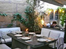 cassai restaurant mallorca fotografía de cassai ses