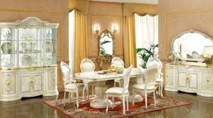 Dining Room Chairs Italian Furniture Brands