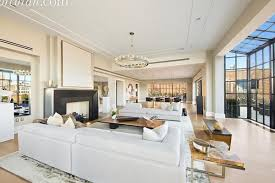 100 Luxury Penthouses For Sale In Nyc Captivating Rent New York New York Most Puck