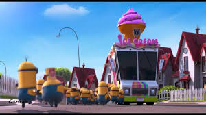 Minions And Icecream Truck Despicable Me 2 - YouTube Ice Cream Truck Songs Trucks Return To Deprived Town Complete Coloring Page Learn Colors For Kids Hde Minecraft Keralis Texture Pack Mit How Make Chevy Joke Pictures Fresh 48 Built On A Club Car Business Youtube Maxresde Ice Cream Paris Gay Mercedesbenz Shaved Youtube Long Heymoon Loloho Video Blippi Visits An Math And Simple Addition For Kinaole Grill Food Kihei Eat Like You Mean It Bluebird In Seattle 33 Fremont Ave N Postmates