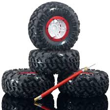 Online Cheap Rc Austar T3023 Rd Air Pressure Tires & Wheel 4p For 1 ... Mud And Offroad Retread Tires Extreme Grappler Walmartcom China Whosale Chinese Factory Truck Tire 11r225 12r225 29580r22 10 Pneumatic Patches Bus Tyres Repair Tubeless Tube Buy Farm Tractor And Stock Photo Image Of Auto Close Tyre Prices 315 80 225 Cheap Online 2piece Rocket Set Shop Online On Noon Dubai Abu Dhabi