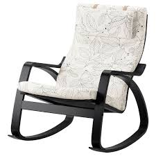 Rocking-chair POÄNG Black-brown, Vislanda Black/white Isla Wingback Rocking Chair Taupe Black Legs Safavieh Outdoor Living Vernon White Rar Eames Colby Avalanche Patio Faux Wood Rapson Amazoncom Adults For Heavy People Clips Monet Rattan Rocking Chair Base Pp Ginger