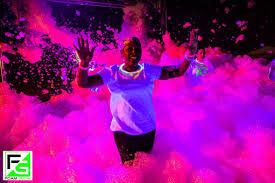 Foam Glow - Philadelphia - FREE - Chester, PA 2019 | ACTIVE How To Create Coupon Codes And Discounts On Amazon Etsy Ebay And 60 Off Hotwire Promo Coupons In August 2019 Groupon Run Sign Up Coupon Code Bubble Run Love Layla Fathers Day Cards 20 Discount Serious Fun Theres Something For Every Runner At Great Eastern Eventhub 1st Anniversary Event Facebook For Neon Vibe Jct600 Finance Deals Savage Race Las Vegas Groupon Buffet Increase Sales With Google Shopping Merchant Promotions Foam Glow Pladelphia Free Chester Pa Active