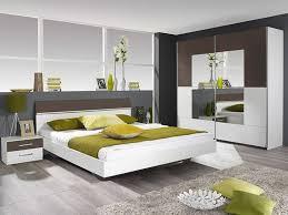 schlafzimmer conforama schlafzimmer zimmer haus