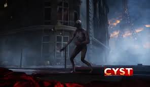 Killing Floor Fleshpound Only Server by Steam Community Guide In Depth Field Medic Guide