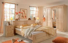 landhaus schlafzimmer vollmassiv