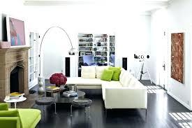 cheap living room ls cheap living room ls best floor