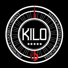 Get All KILO Products For 15% Off With Coupon Code