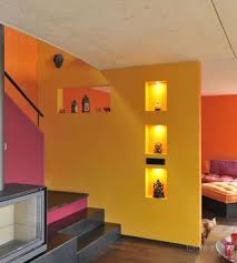 einfamilienhaus in niederbipp forum a architektur