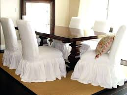 Dining Table Chair Covers Cushion Cover Modern Home Design