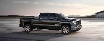 2018 GMC Sierra 1500 Trim Options | Robert Brogden Buick GMC Dealership Ici Fender Trim Molding Tfp Usa 2019 Chevy Silverado Debuts In New Trail Boss Trim 2015 1500 Comparison 0206 Avalanche Truck Chrome Fender Flare Wheel Well Molding Trim 2018 Trims Kansas City Mo Heartland Chevrolet 14 15 Silverado Rams Limited Tungsten Edition Brings Apples Carplay To Find Your Ideal Truck Among The 2017 Honda Ridgeline Levels Which Ram Should You Choose Gmc Sierra Sle Vs Slt Denali Blog Gauthier Richmond Mi