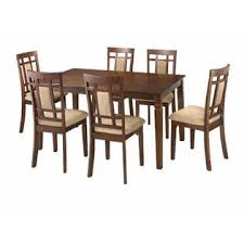 incredible ideas kmart dining table set phenomenal dining sets