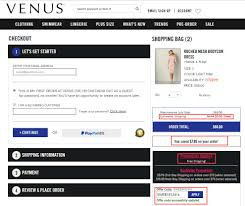 50% Off VENUS Promo Codes & Coupons - SavingDoor Yakisoba Noodles Coupons Porter Airlines Promo Code Canada Linux Academy Promo Code 2019 Way Untuckit Design Your Own Shirt Gift Card Hp Ink Coupon 20 Off Double Inks Coupons Lowes 10 Coupon Usps Pimsleur Codes Consignment Fniture Stores In Orange County California