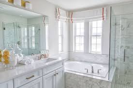 23 Bathroom Decorating Ideas - Pictures Of Bathroom Decor And Designs 60 Best Bathroom Designs Photos Of Beautiful Ideas To Try 25 Modern Bathrooms Luxe With Design 20 Small Hgtv Spastyle Spa Fashion How Create A Spalike In 2019 Spa Bathroom Ideas 19 Decorating Bring Style Your Wonderful With Round Shape White Chic And Cheap Spastyle Makeover Modest Elegant Improve Your Grey Video And Dream Batuhanclub Creating Timeless Look All You Need Know Adorable Home