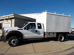 Chipper Bodies 2017 Ram 5500 Chip Box Truck With Arbortech Body For Sale Youtube 2005 Intertional 7300 4x4 Chipper Dump Truck For New 2018 Ford E450 16ft Van For Kansas City Mo Chipper Trucks In Virginia Used On Buyllsearch Here She Is A Monster Chipper Truck Wrap Our Friend John At Cheap Intertional 4700 Page 3 The Buzzboard Custom Body Fabrication Western Fab San Francisco Bay 1999 Gmc Topkick C6500 Auction Or Lease 1998 Item K6287 Sold M Equipment By Better Arborist Dump Texas