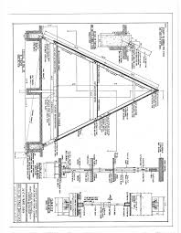 Wausau Homes House Plans by Apartments A Frame Home Plans A Frame House Plans Chinook