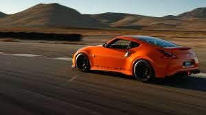 Nissan SEMA Builds Include 400-horsepower 370Z, Titan Red Cross ... Nissan Leaf Nismo Rc At The Track Videos Frontier Reviews Price Photos And Specs 370z Blackfor Sale In Boxnissan Used Cars Uk Mdxn5br4rm Nissan Frontier Crew Cab Nismo 4x4 2006 Nismo Top Speed New 2019 Coupe 2dr Car Sunnyvale N13319 2008 4dr Crew Cab 50 Ft Sb 5a Research Sport Version Is Officially Launching Going On For 2 Truck Vinyl Side Decal Stripes Titan Graphics 56 L Pathfinder Wikipedia My Off Road 2x4 Expedition Portal