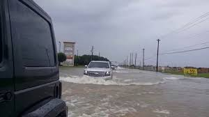 Tropical Storm Harvey In Baytown Texas 8-27-2017 Driving In Bad ... 29th Annual Bayshore Fine Rides Show Town Square On Texas Ave Thousands In Baytown Must Be Evacuated By Dark Photos Tx Usa Mapionet New 2018 Ford F150 For Sale Jfa55535 Jkd03241 Stone And Site Prep Sand Clay 2017 Hfa19087 Bucees Home Facebook Jkc49474 Wikiwand Gas Pump Islands At The Worlds Largest Convience Store