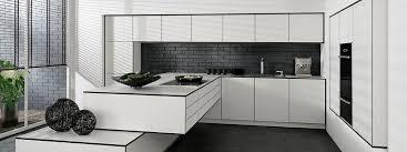 küchenvarianten küche kaufen küchenstudio groß küchen selm