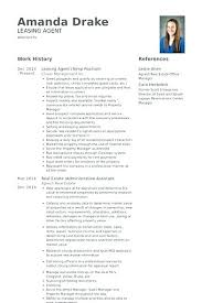 Construction Office Manager Job Description For Resume Bookkeeper Front