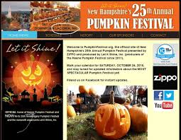 Keene Nh Pumpkin Festival 2015 Date by April 2015 A Life Of Granite In New Hampshire