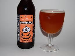 Wasatch Pumpkin Ale Recipe by Beer Review U2013 Southern Tier Pumking Imperial Pumpkin Ale U2013 It U0027s