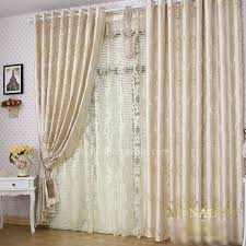curtains designs pictures for living room peenmedia