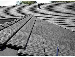 creative of flat concrete roof tile flat tile roof tile roofing