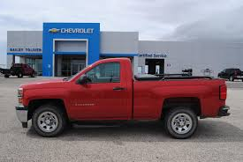 2014 7914R Dealer Inventory Haskell TX | New, GM Certified Used ... Pulaski Used 2014 Chevrolet Silverado 2500hd Vehicles For Sale Chevy 1500 Work Truck Rwd For In Ada Preowned 2d Standard Cab Silverado Work Truck Youtube Cockpit Interior Photo Autotivecom Farmington All 3500hd 4wd Crew 1677 W1wt In Motors On Wheels Center Console Certified Double City Pa Pine Tree